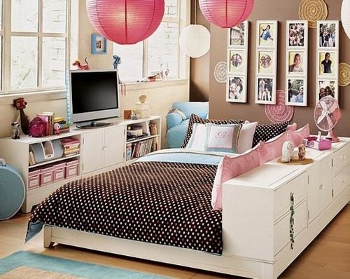 спалня-3-1