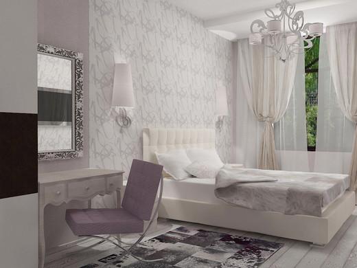спалня-3