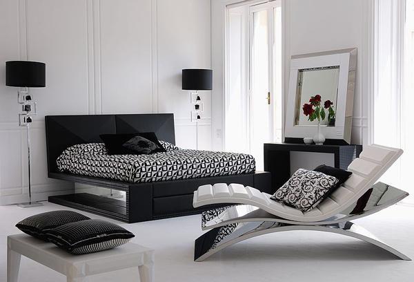 спалня-4