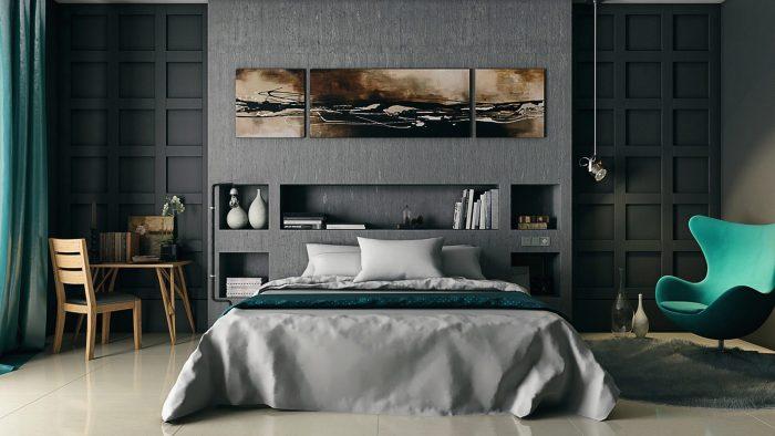 sypialnia-555