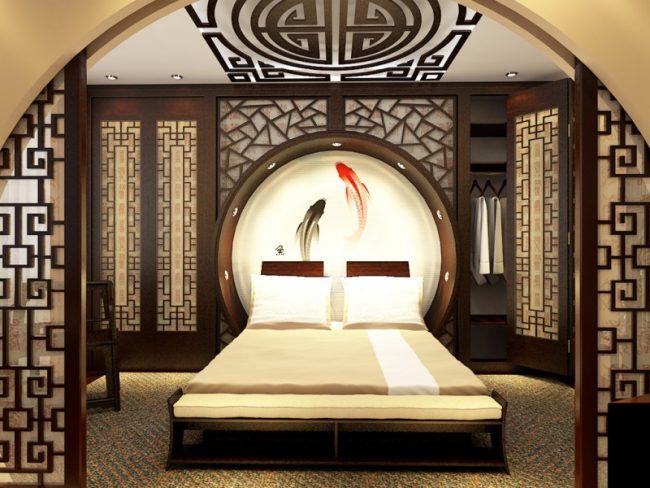 спалня-555
