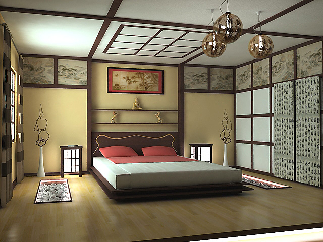 спалня-666-1