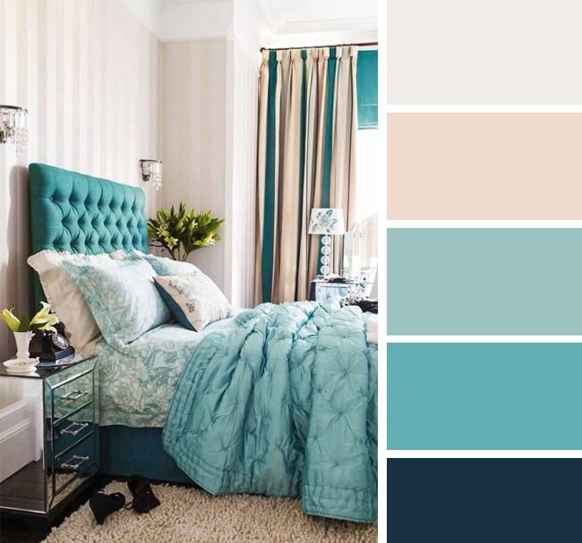 bedroom-666-14-1