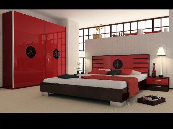спалня-666-19