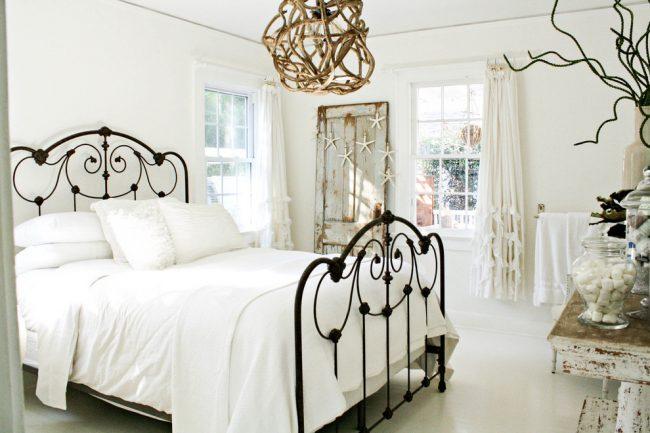 bedroom-666-2