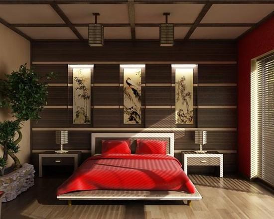 спалня-666-3