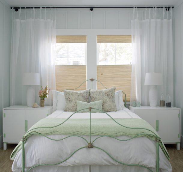 bedroom-666-3