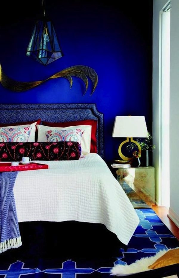 bedroom-666-4-3