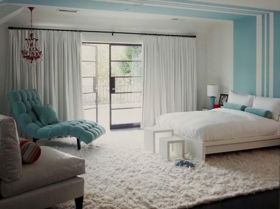 bedroom-666-8
