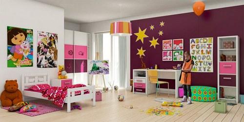 детска стая-1