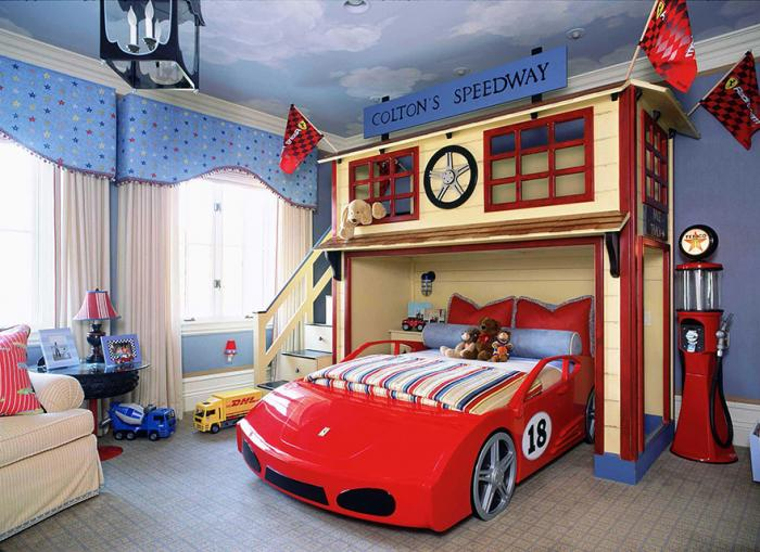 children's- room-1