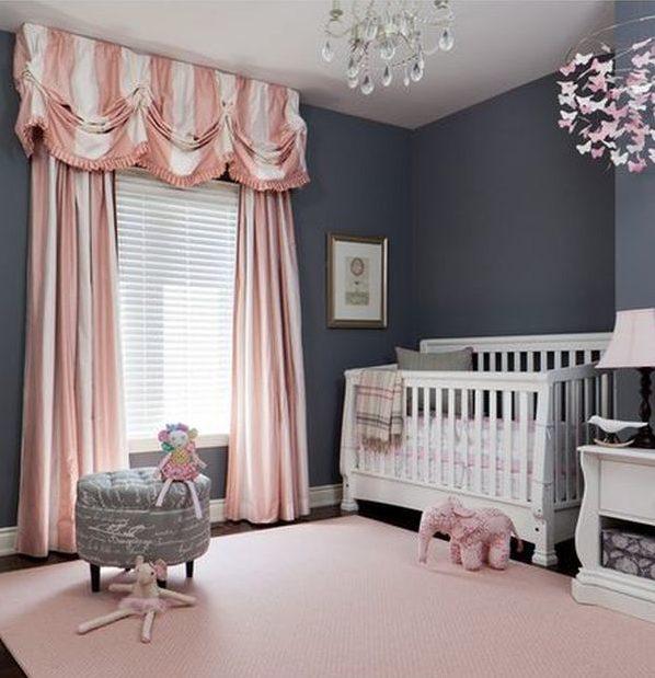 детска стая-14