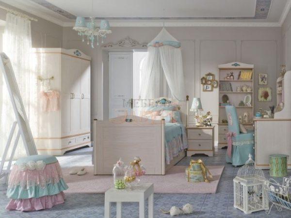 детска стая-15