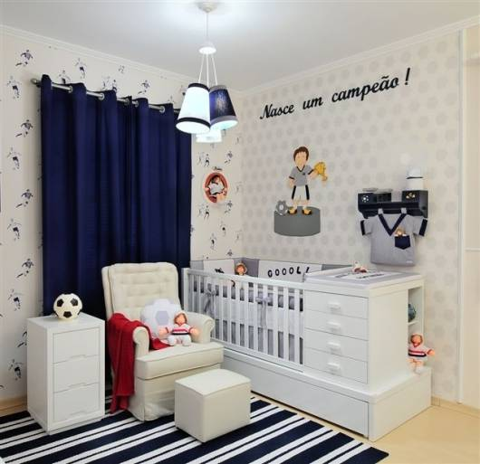children's- room-16