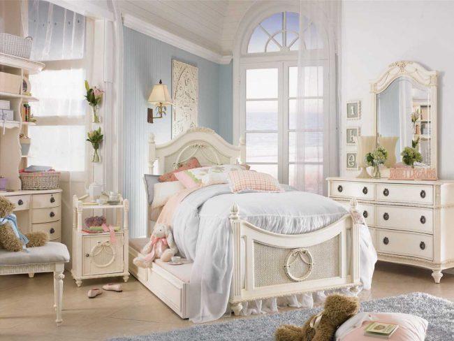 детска стая-2-0