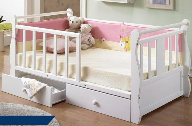 детска стая-2-1