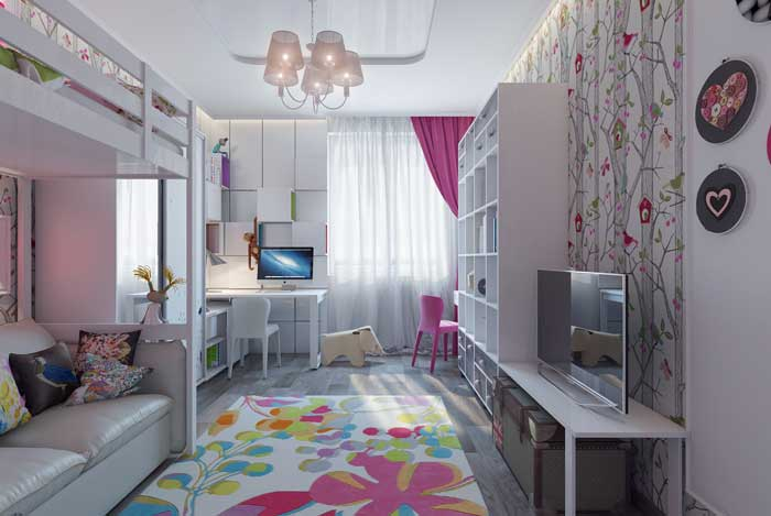 children's- room-2