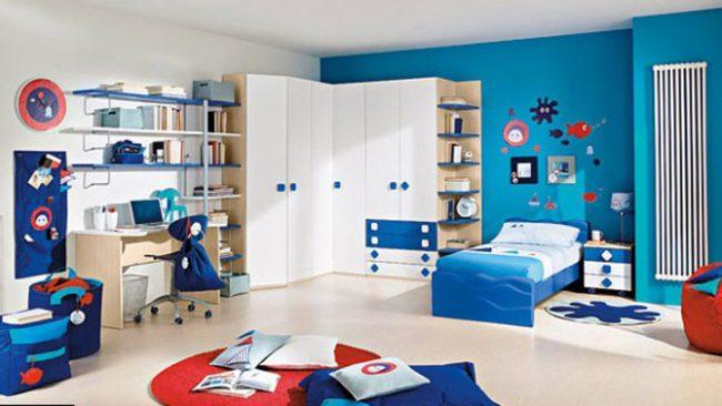 детска стая-2-2