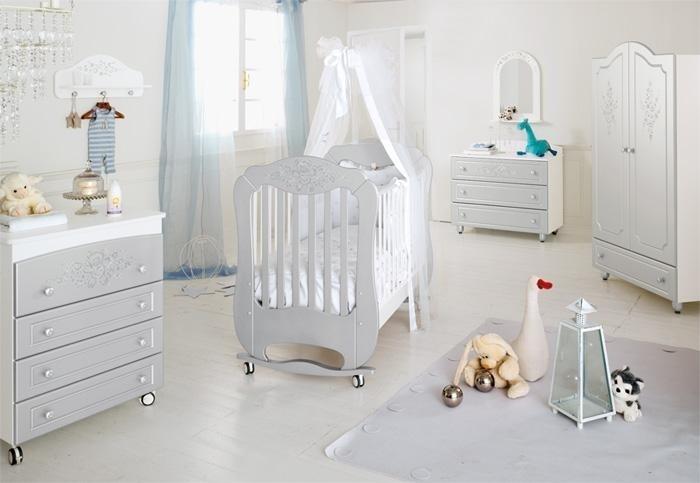 детска стая-2-3