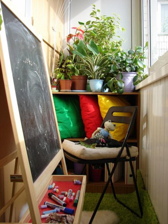 детска стая-2