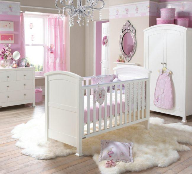 детска стая-3