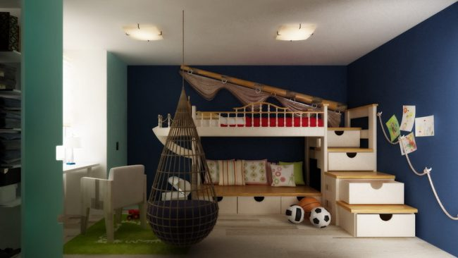 children's- room-4