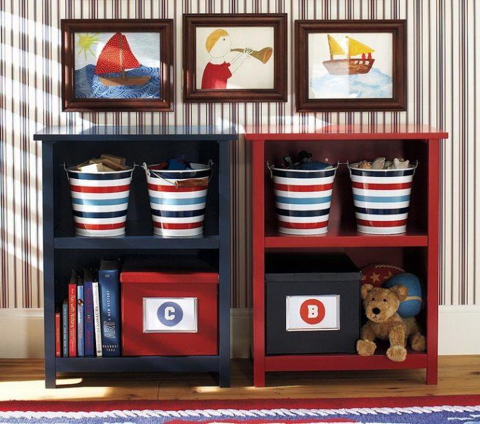 children's- room-4