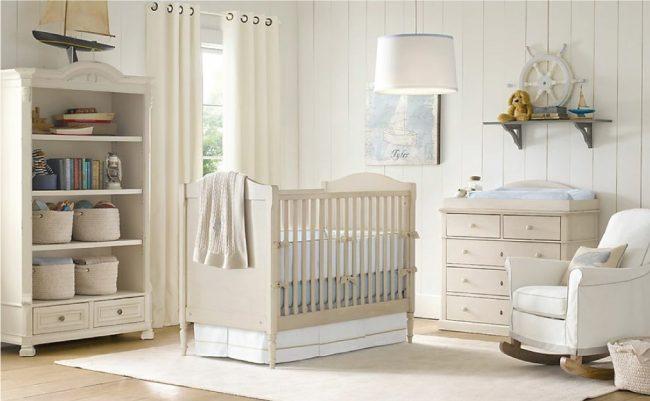 детска стая-4