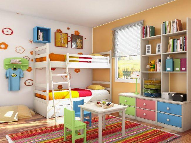 детска стая-5
