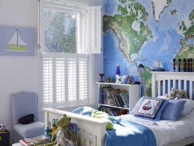 детска стая-5-23-32