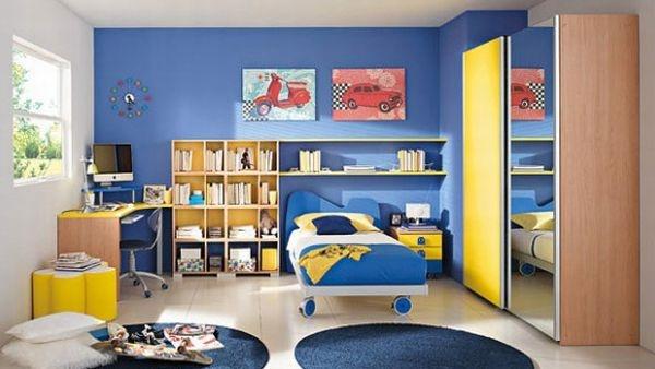 children's- room-5