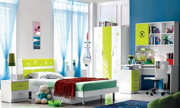 children's- room-6