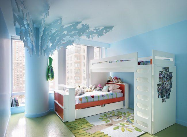детска стая-6