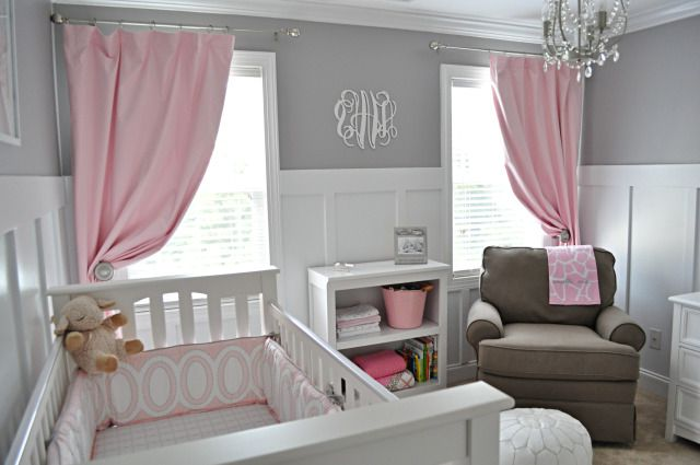 children's- room-8-222-1-4