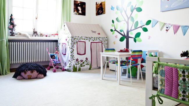 children's- room-8-222