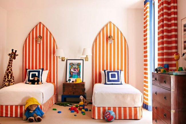 children's- room-8-222-6