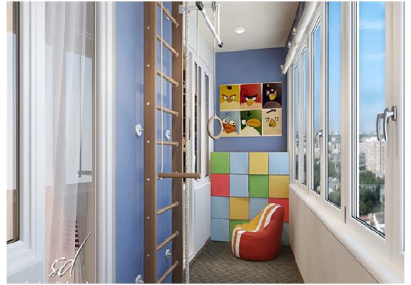 детска стая-8-222