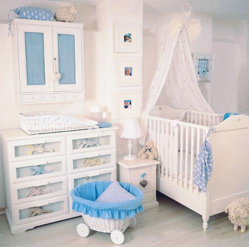 детска стая-8