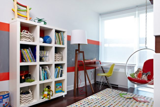 children's- room-9