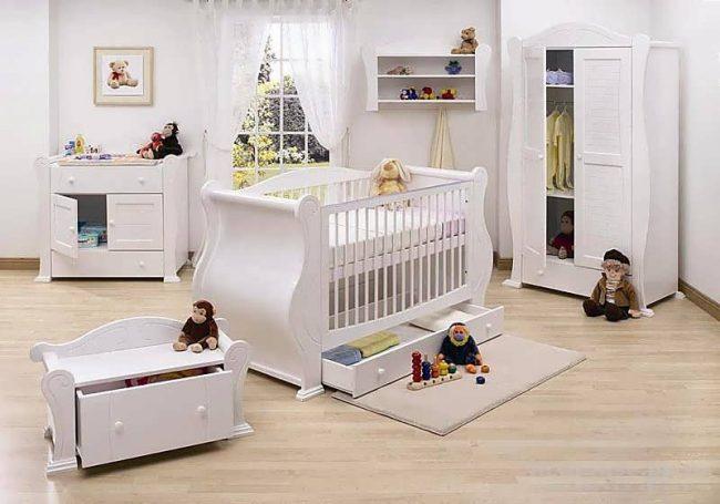 детска стая-9