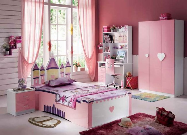 curtains-baby-room-pink-555