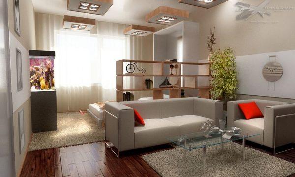 design-flat-1