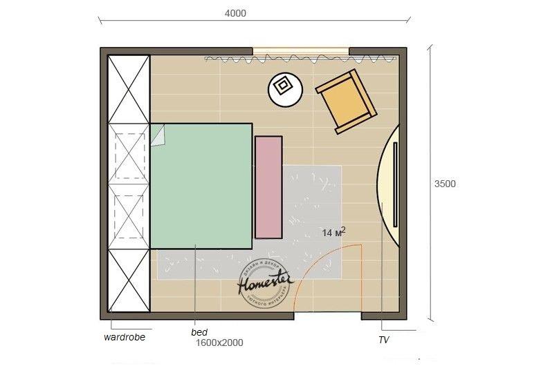 Дизайн-spalni-14-15-кв-м-4-planirovki_31