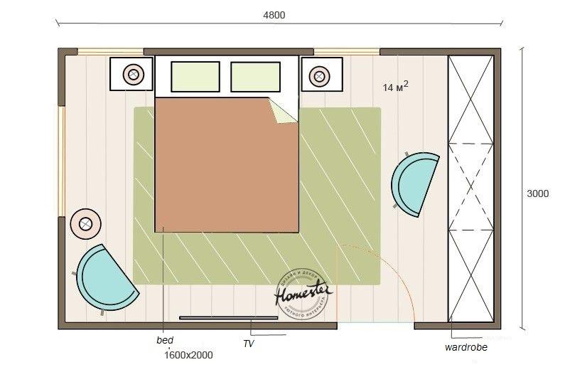 Дизайн-spalni-14-15-кв-м-4-planirovki_33