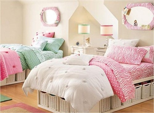 pink-teen-room-design-for-girls-555