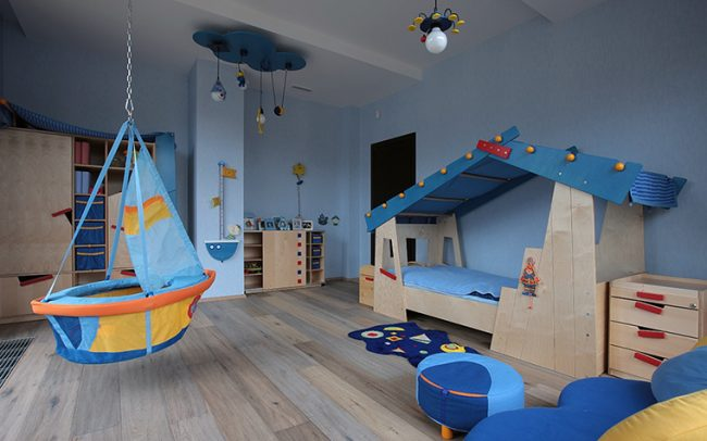 playroom-design-6