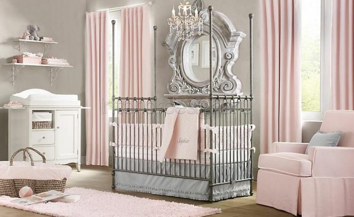 room- for- baby-222