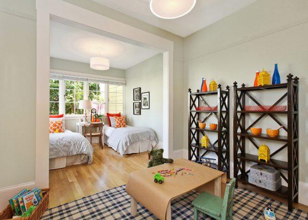 two-kids-room1-555