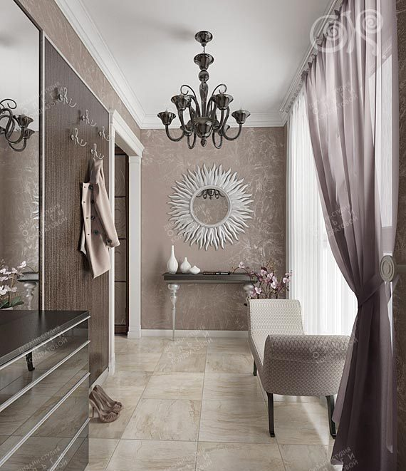 interior-hallway-555