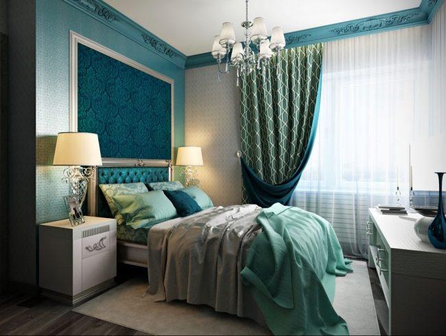 sypialnia-4